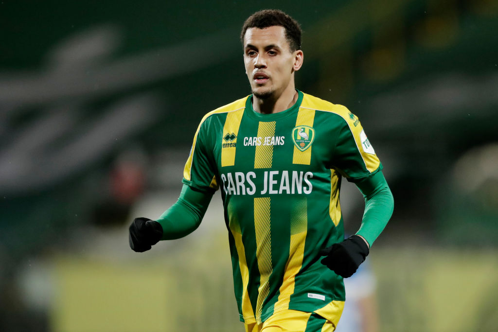 Ravel Morrison has been linked to Sheffield Wednesday.
